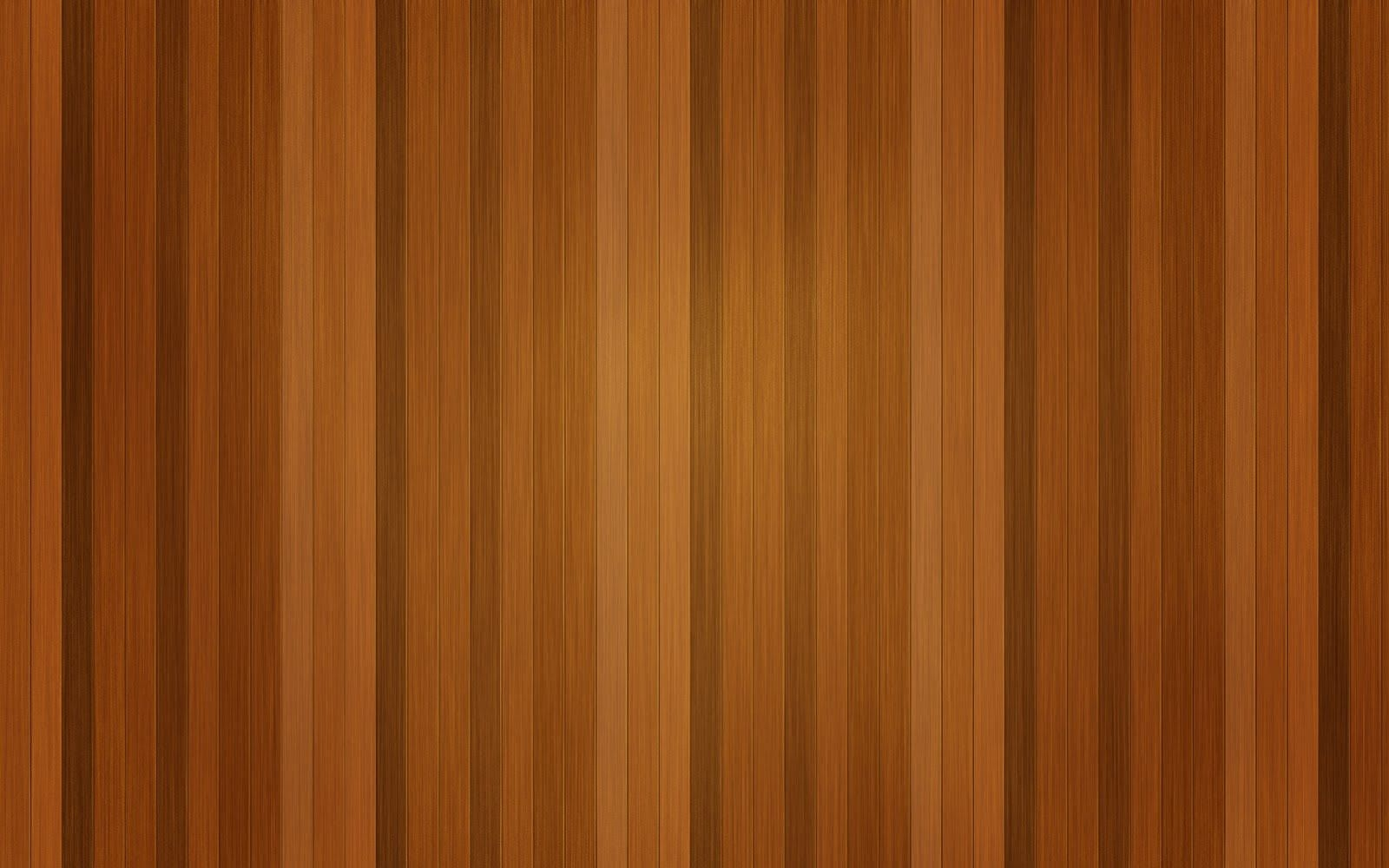 Wood Wall Desktop Background