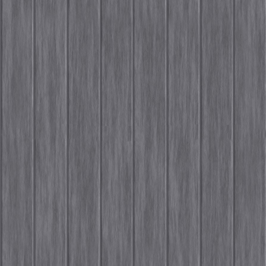 Wooden Plank Office Floor Background in Grey Tone