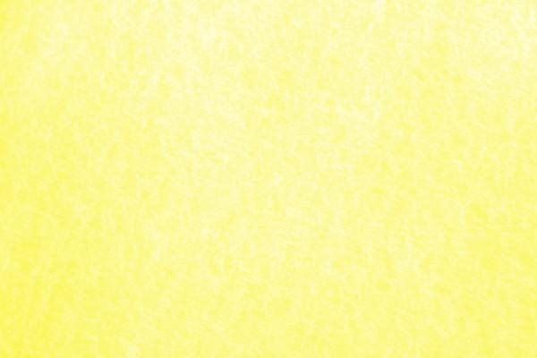 Yellow Parchment Paper Texture