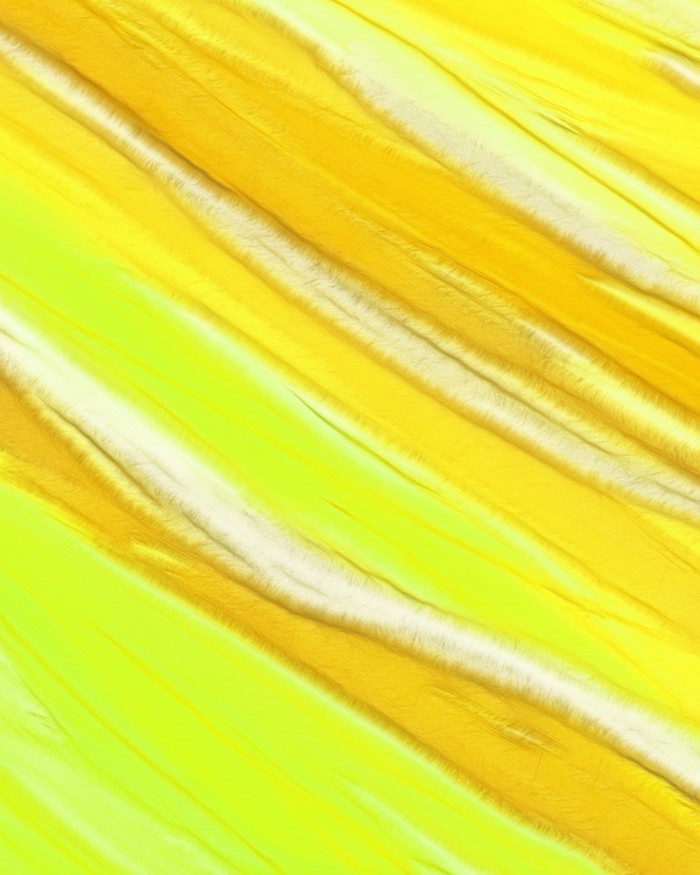 Yellow Stripped Background For Free