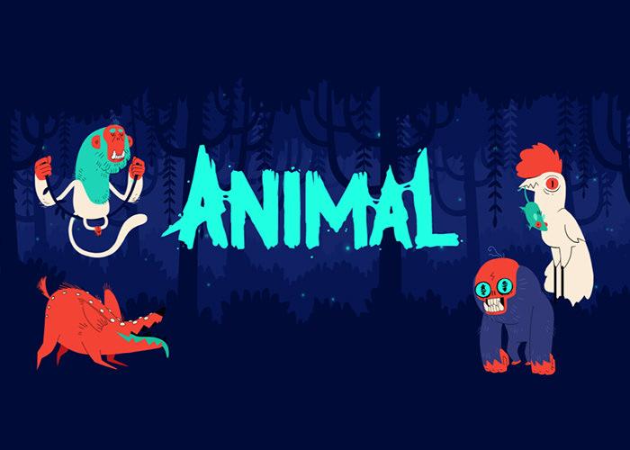 animalmade