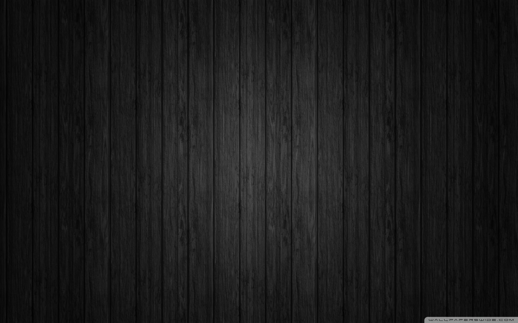 Black Background Wood Wallpaper. 30  Black Wood Backgrounds   FreeCreatives