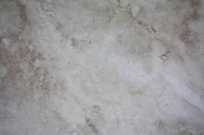 15+ High Quality Marble Floor Textures for Photoshop | Free ...