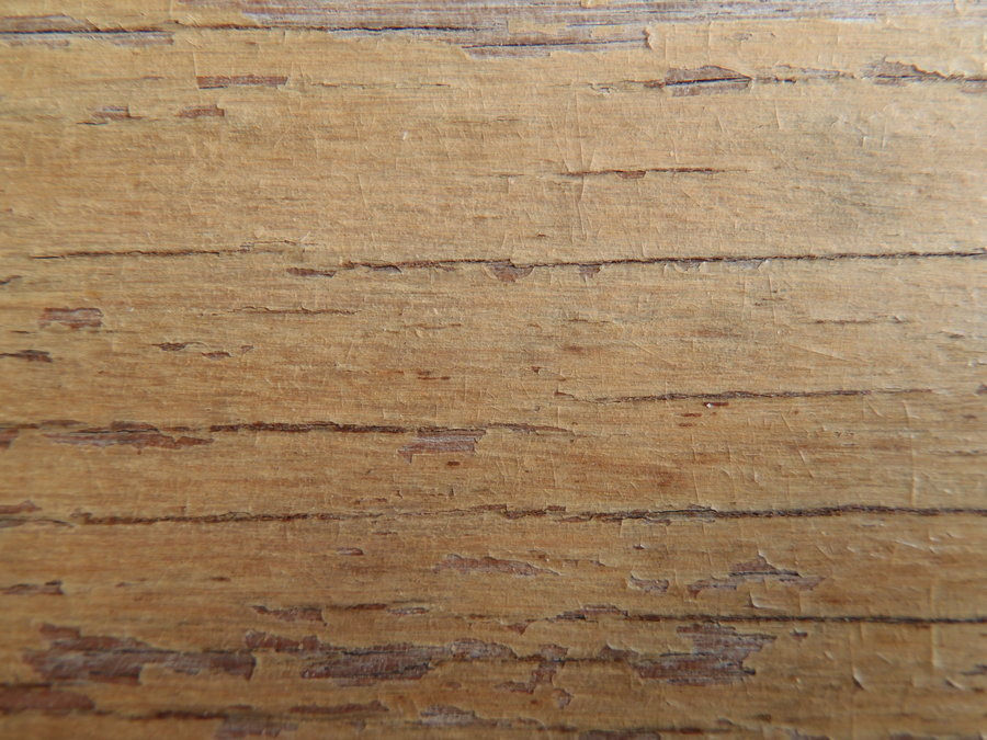 flat Peeling Wood Textures For Free
