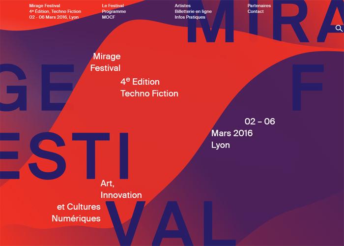 miragefestival