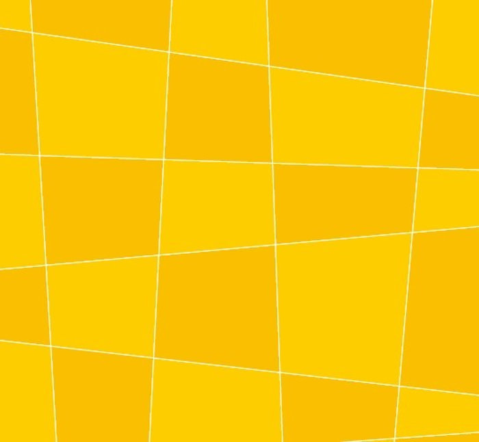 plain Yellow Background For Free