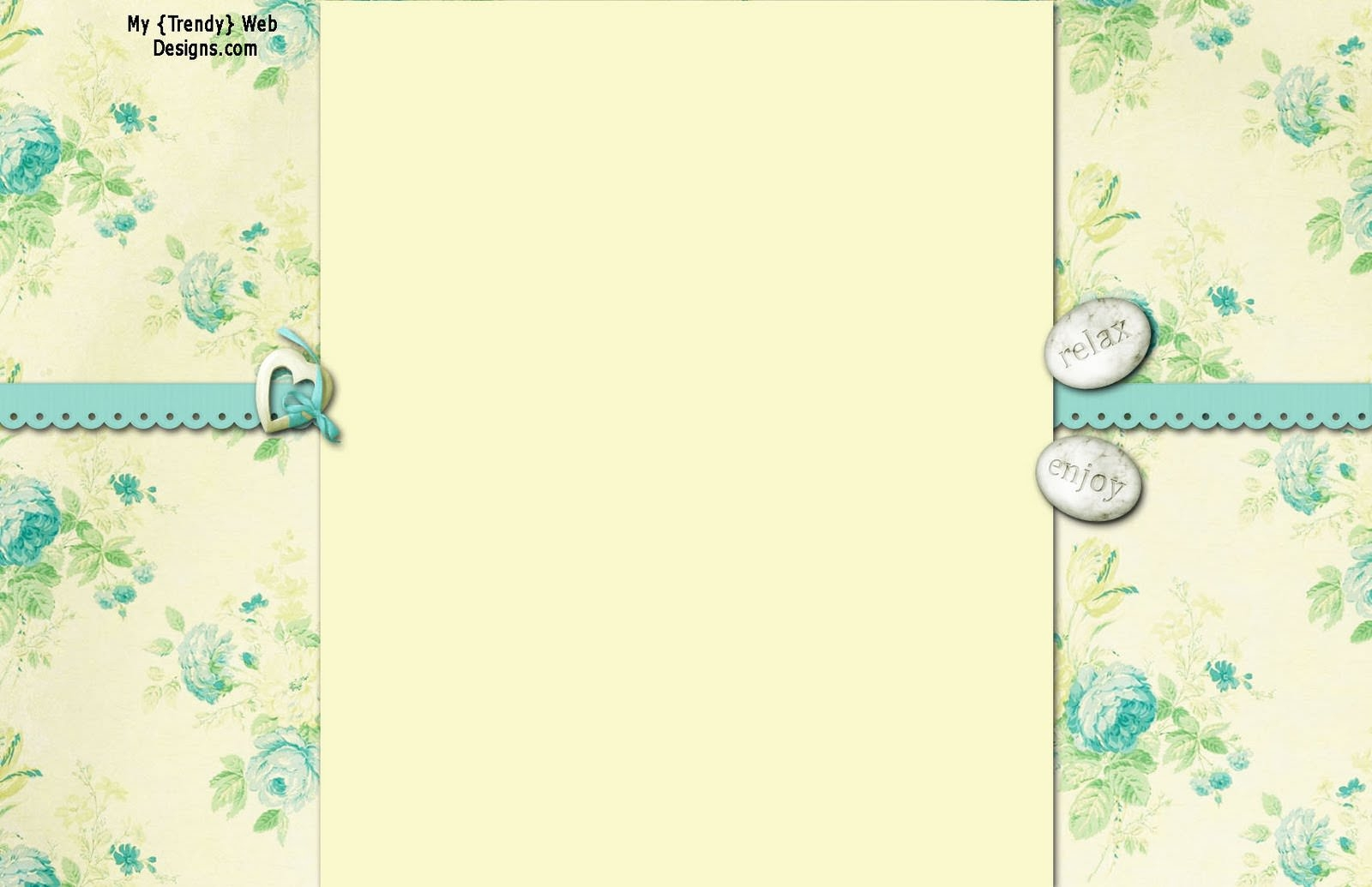 vintage journal style backgrounds