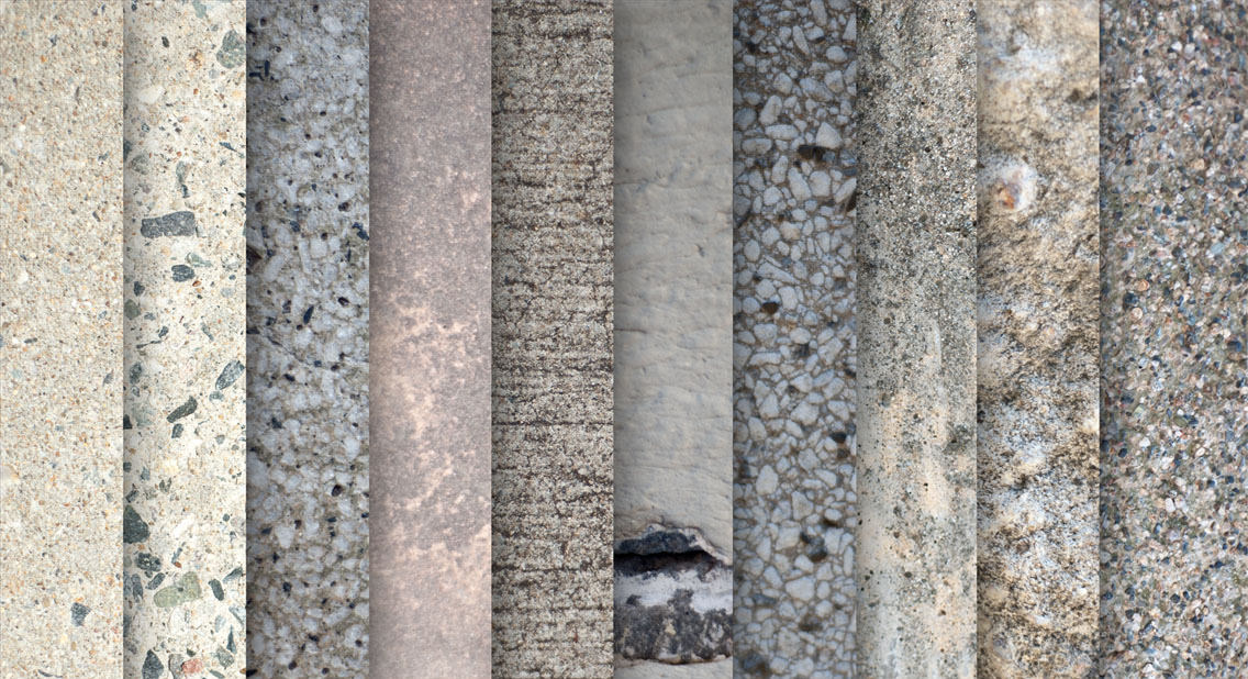10 Free High Quality Stone Textures