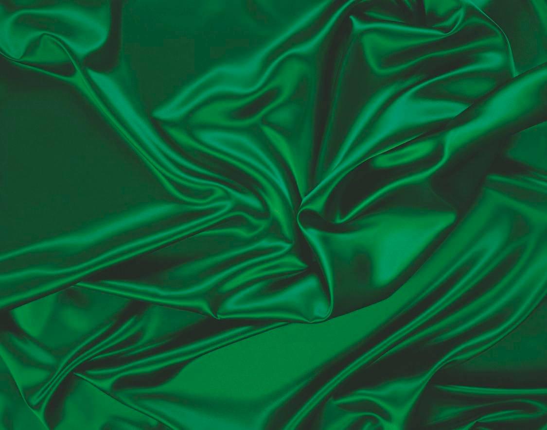 12 Free Slik Satin Seamless Textures