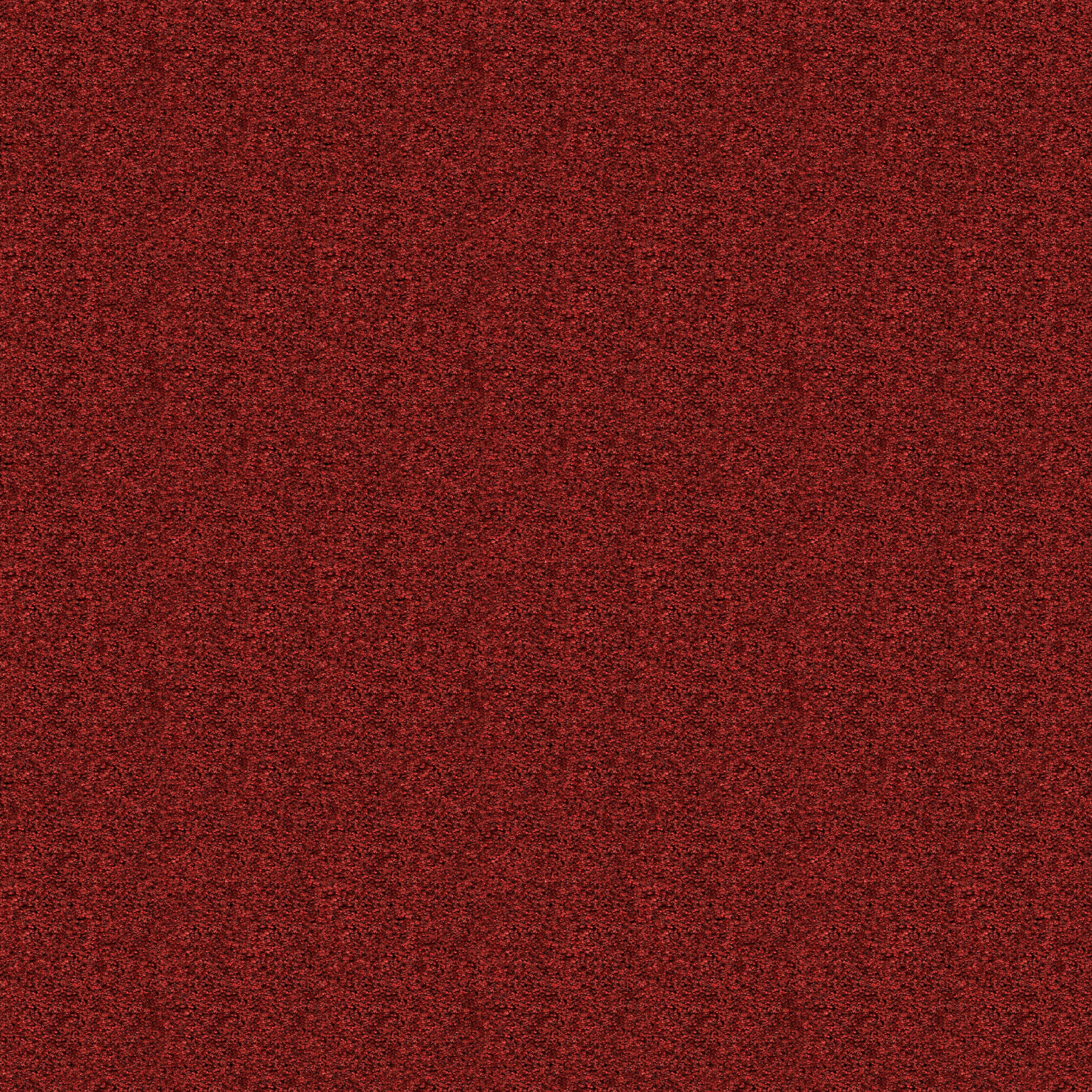 15 red carpet textures carpet textures freecreatives
