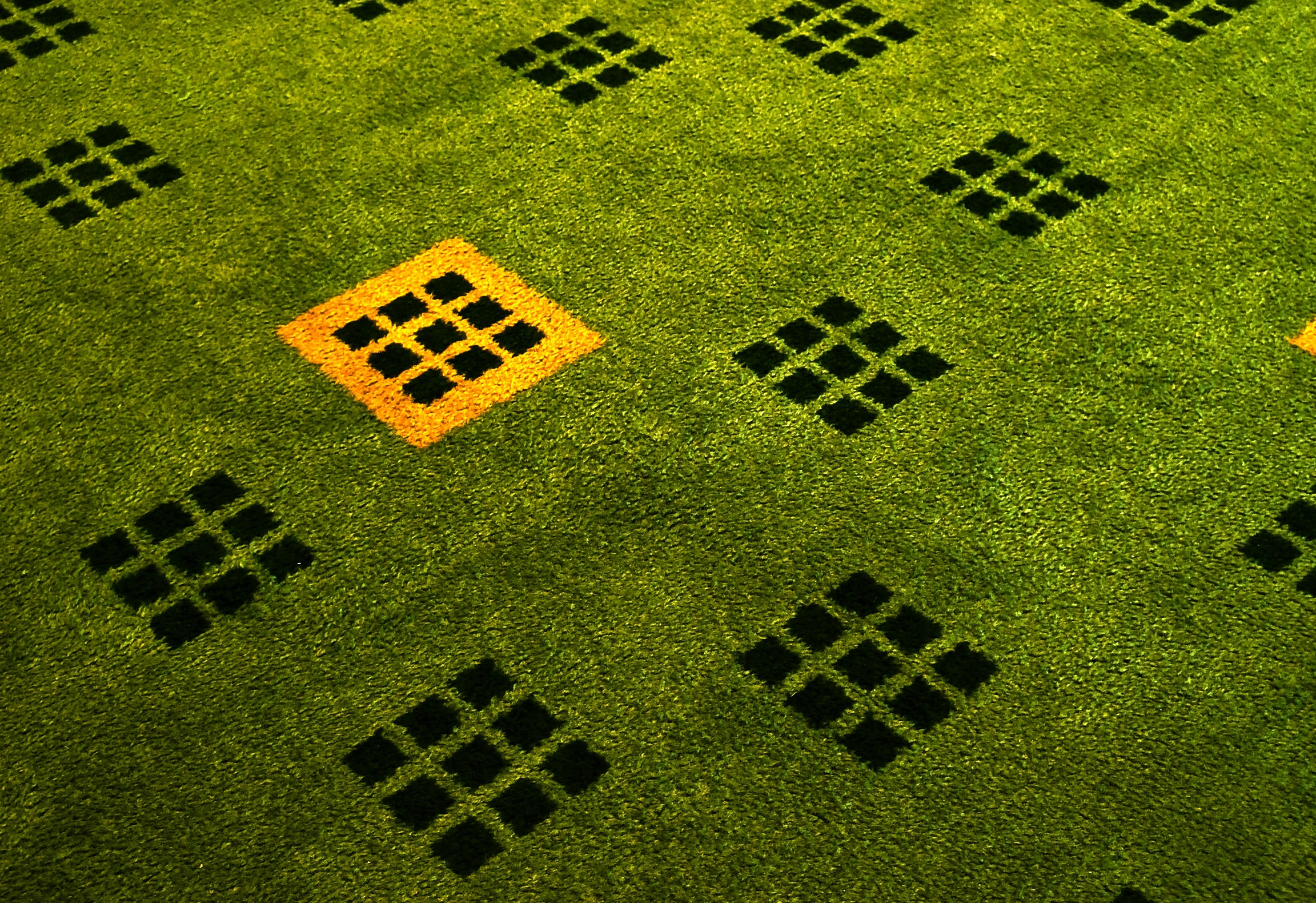 12 High Resolution Rug Texture