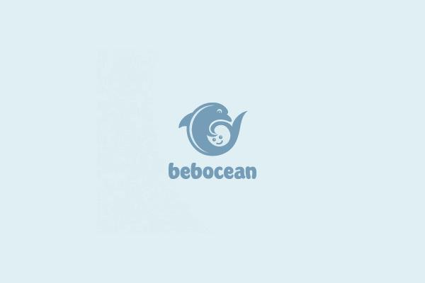 Bebocean Logo