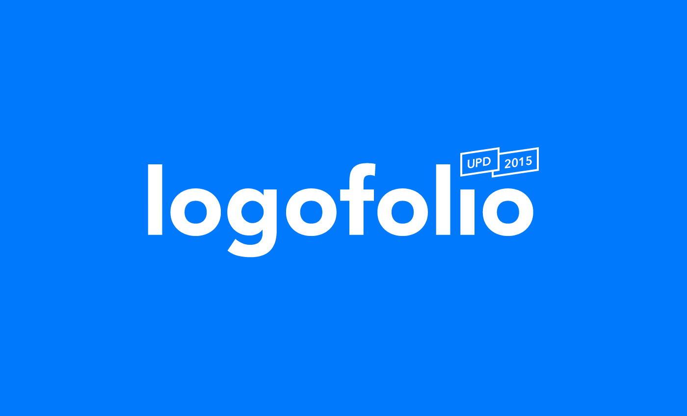 Logofoio