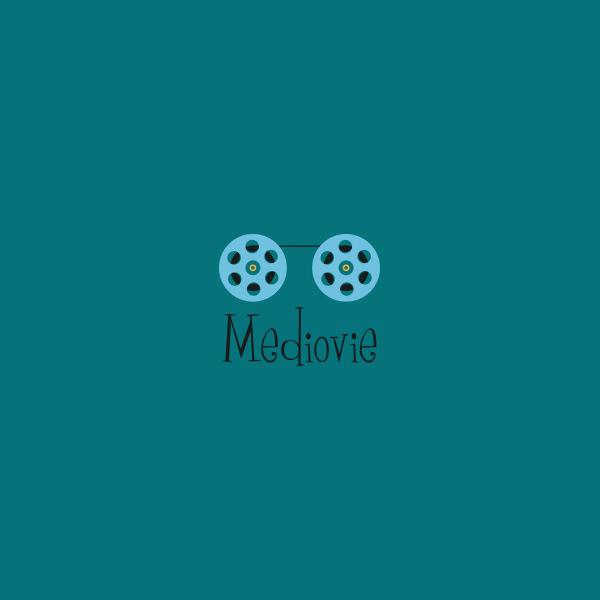 Stunning Film logo