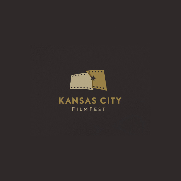 Kansas City Film logo