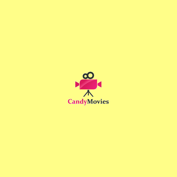 Cool Candy Film logo
