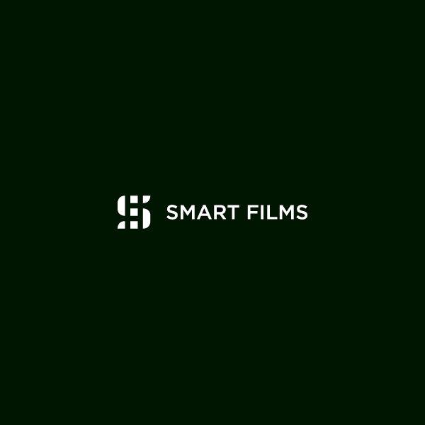 Smart Films logo