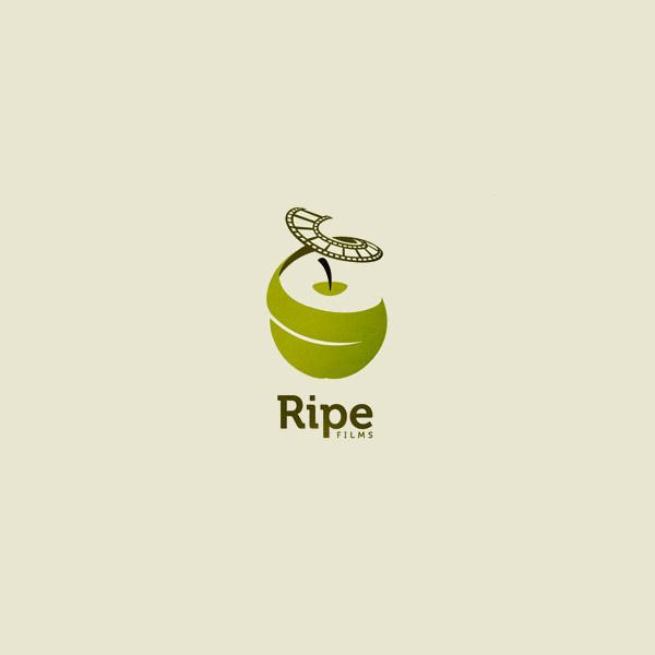 ripe Films logo
