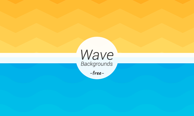 2 Geometric Wave Background