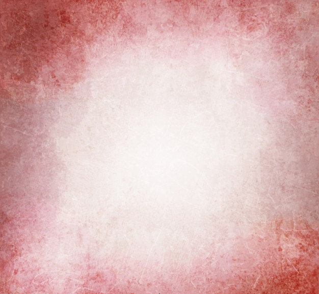 Burgundy Color Grunge Texture
