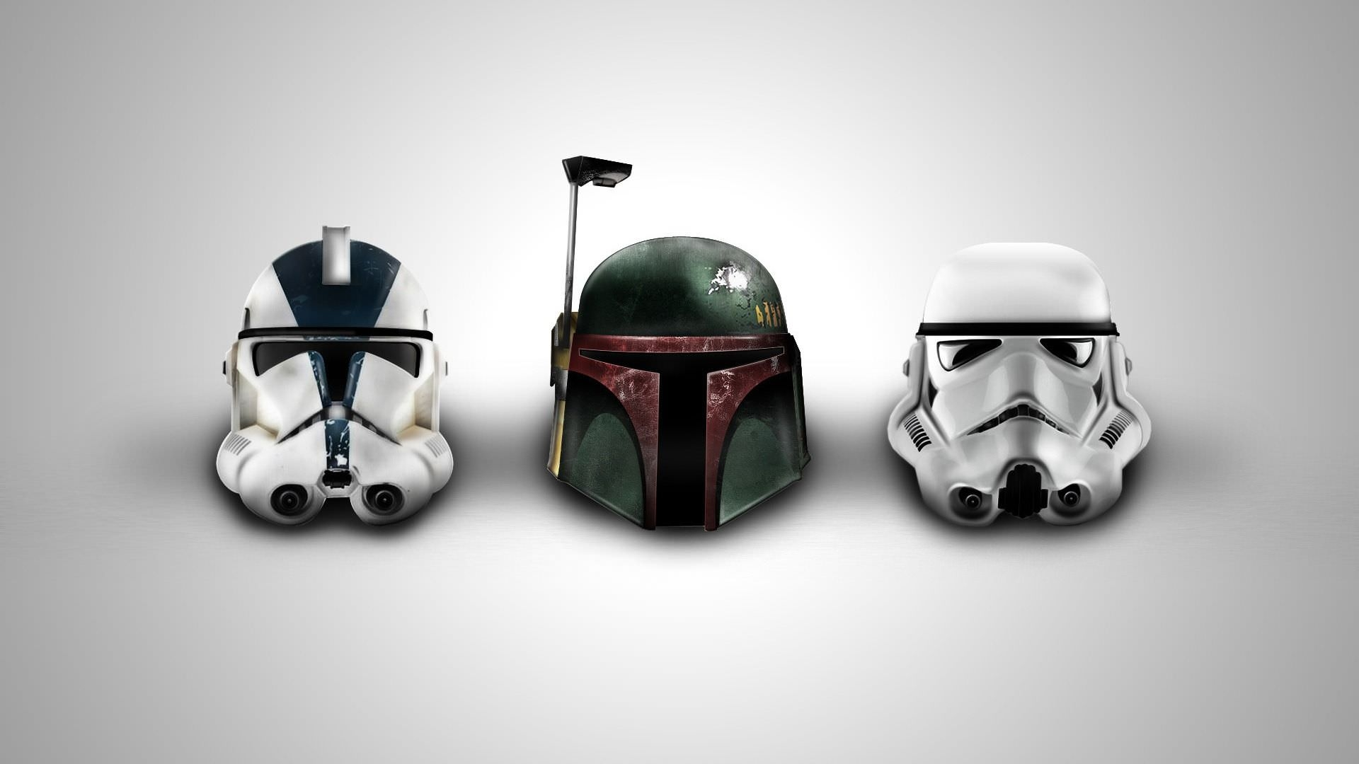 21 Star Wars Wallpapers Backgrounds