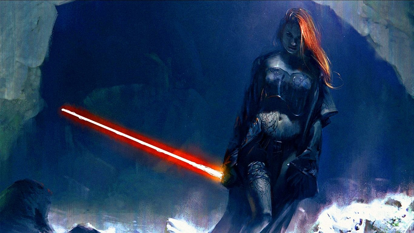 Star Wars Sith Wallpaper 1920x1080: 21+ Star Wars Wallpapers, Backgrounds, Images