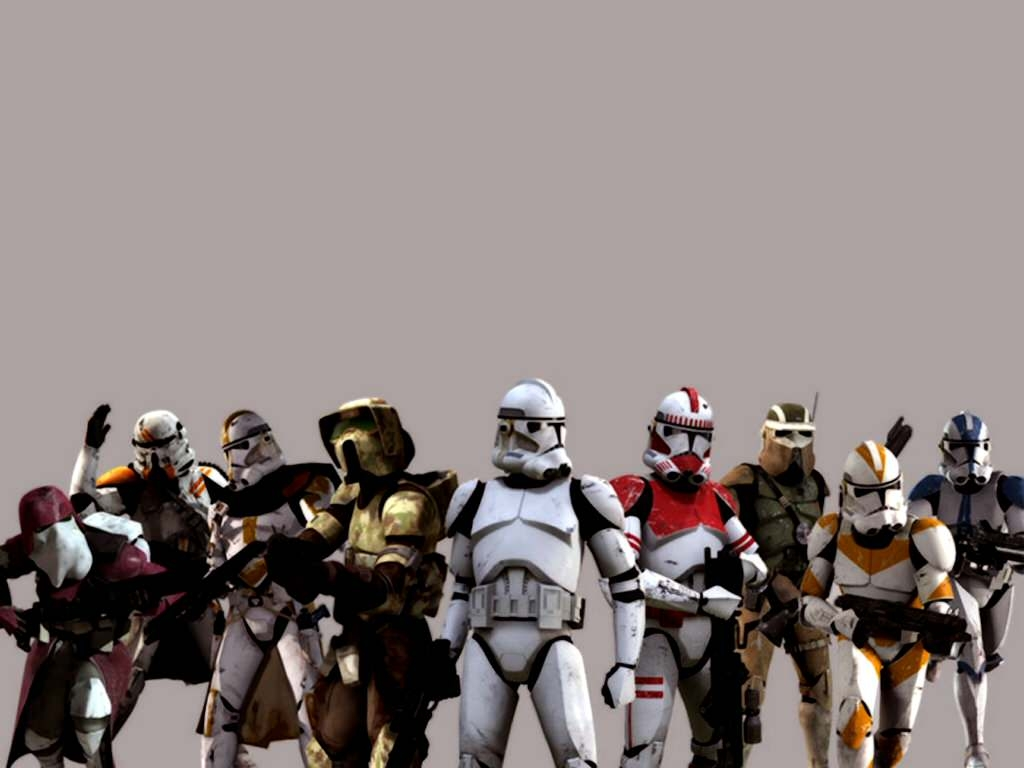 21 star wars wallpapers backgrounds images freecreatives - Star wars wallpaper ...