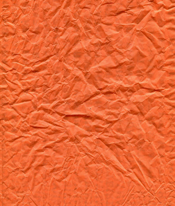 5 Wrinkled Tissue paper Texture Free
