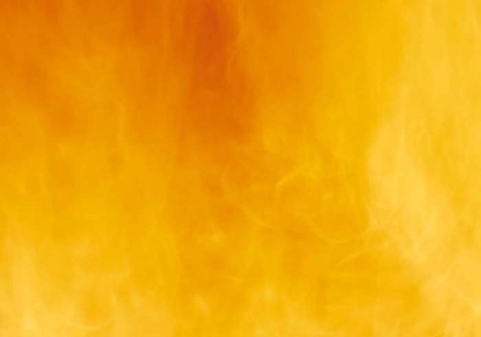 fire textures pack