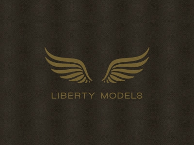 Liberty Model
