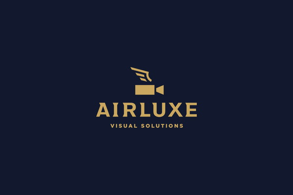 Airluxe Logo