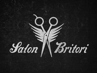 Salon Britori