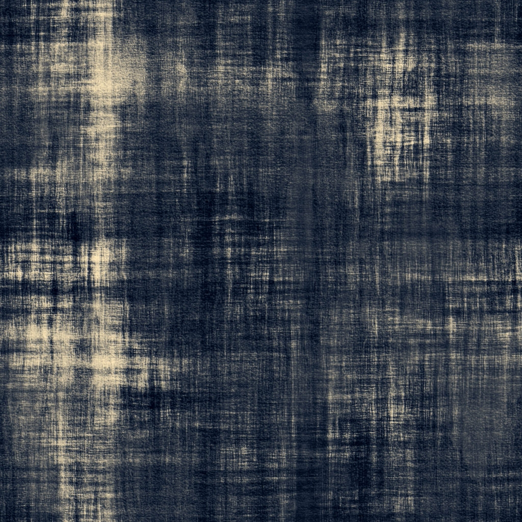 8 Tileable Duotone Grunge Textures