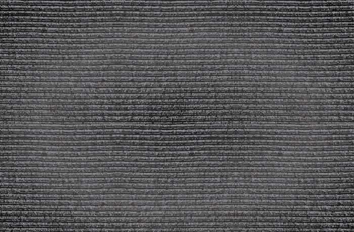 Grunge Overlay Duotone Texture