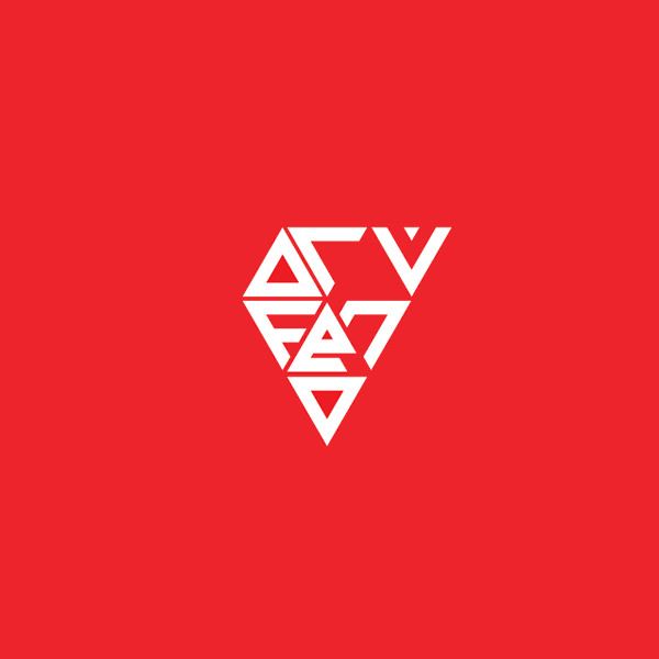 Stoners Triangle lOgo