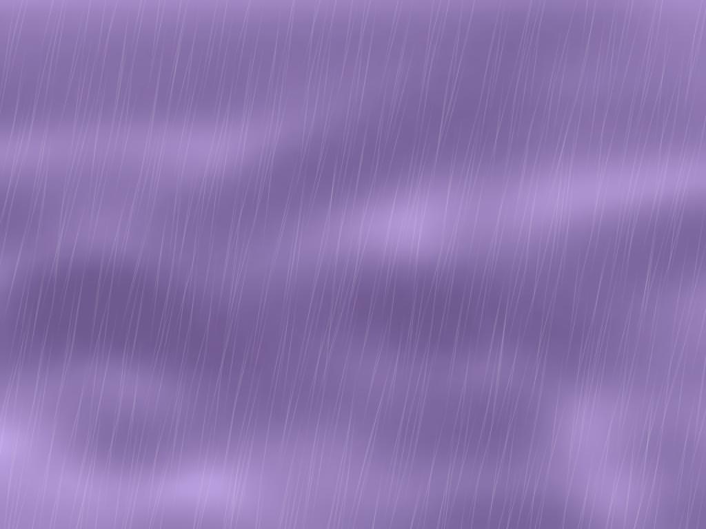 Elegant Rain Drops Texture