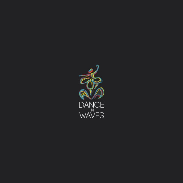 Dance Wave Logo