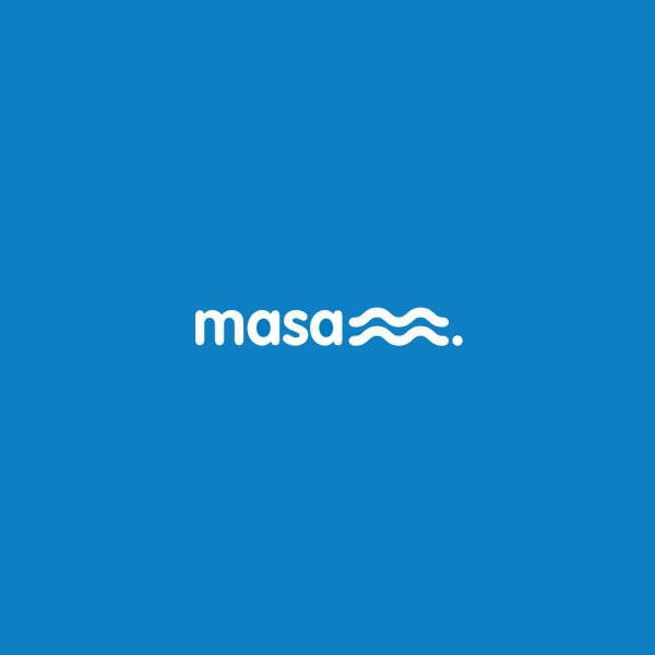 Fantastic Wave Logo