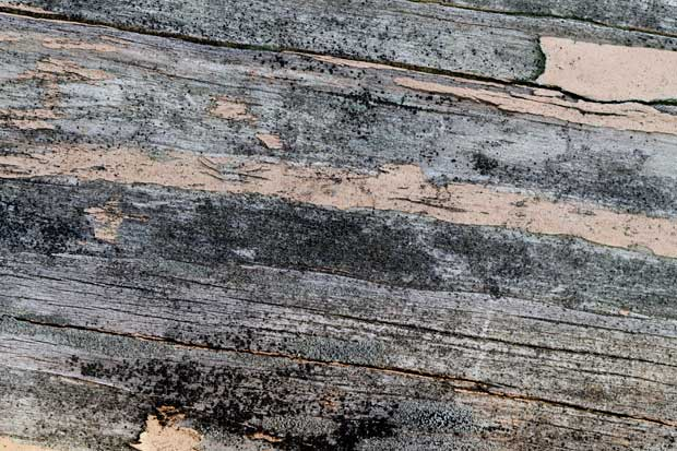 35+ Distressed Wood Textures, Photoshop Textures, Patterns ...