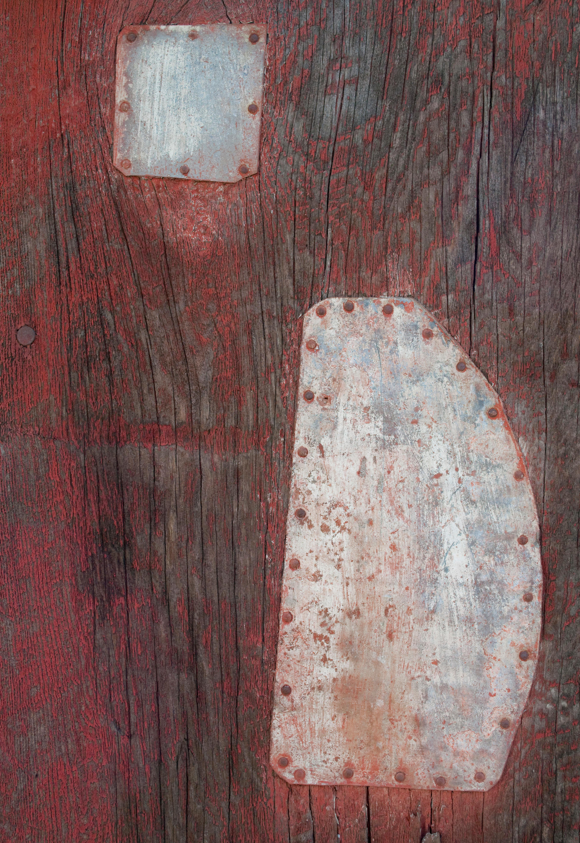 35 Distressed Wood Textures Photoshop Textures Patterns