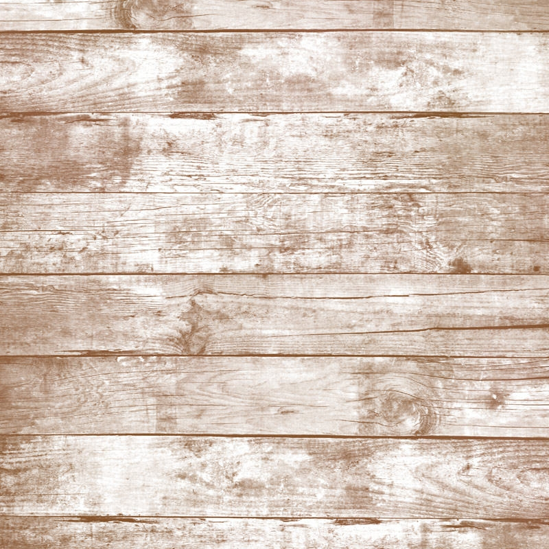 Amazing Distressed Wood texture