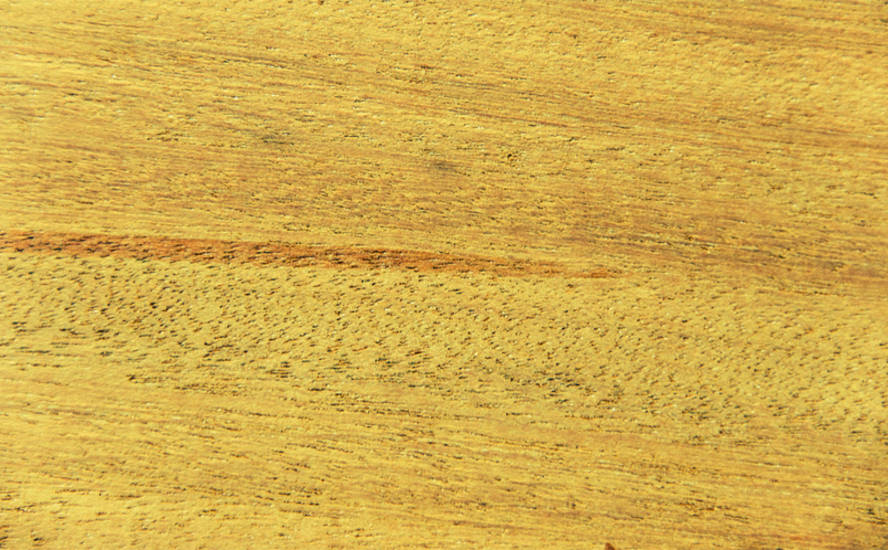 Yellow Distressed Wood Textures