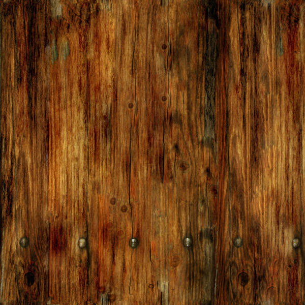 High Quality Distressed Wood texture