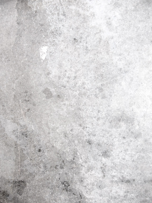 25 Light and Subtle Grunge Textures