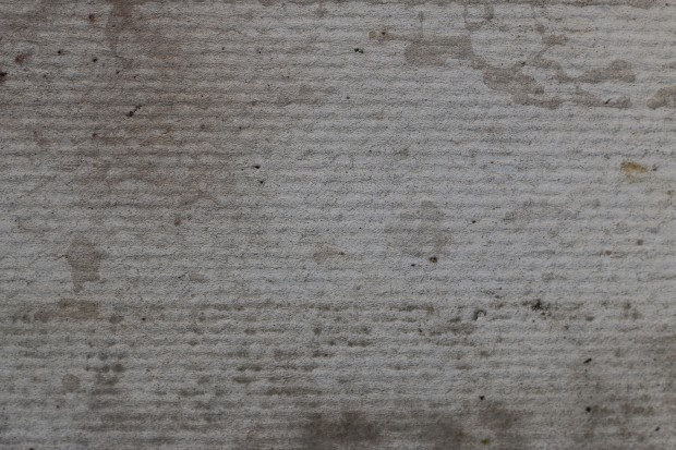 4 Dirty White Grunge Textures