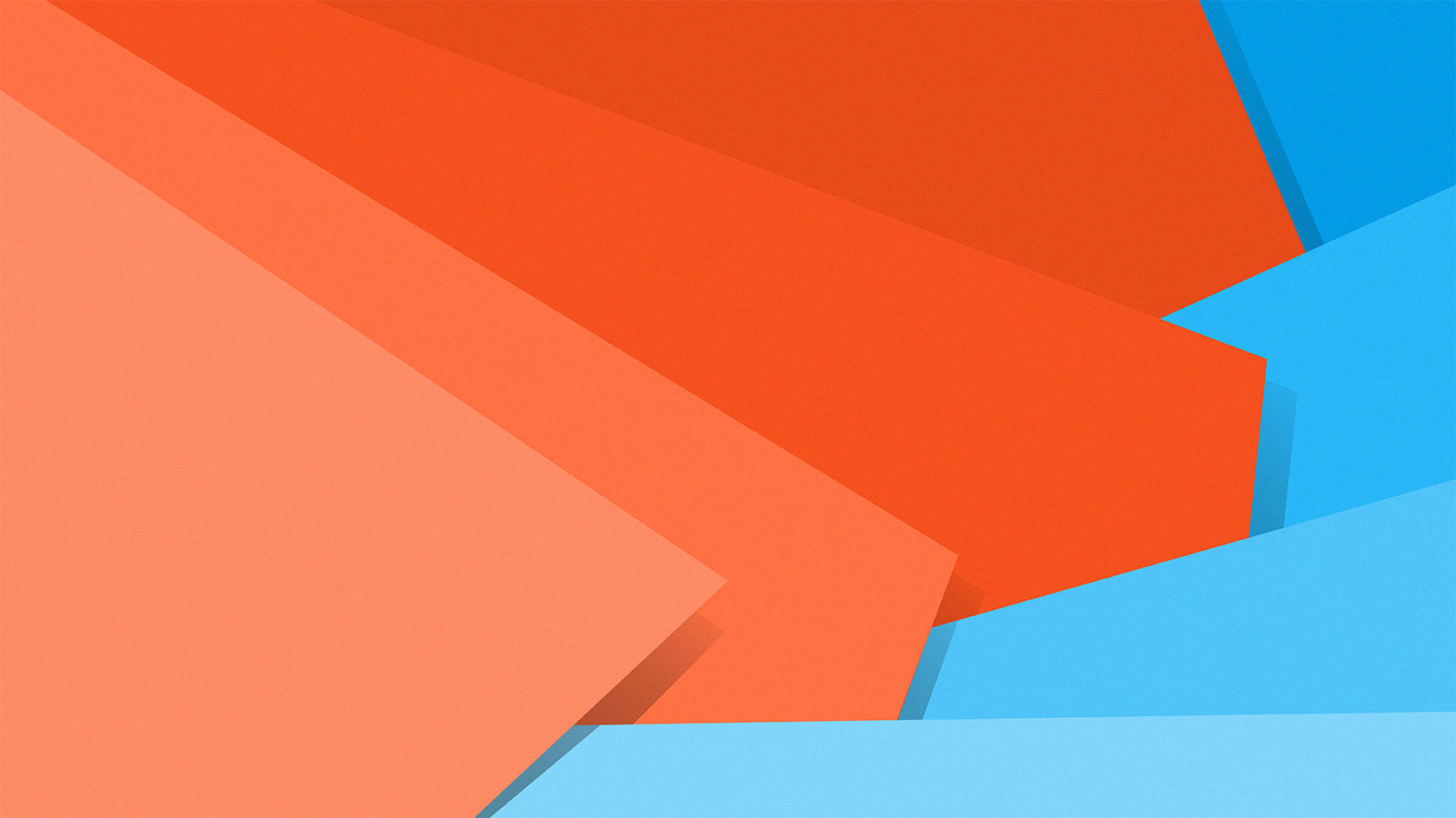 40 Free Material Design Patterns