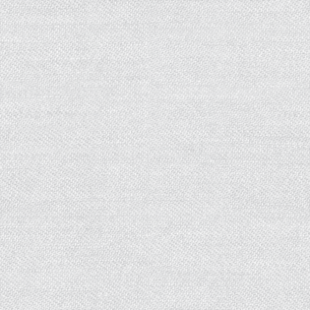 45 Degree Seamless White Fabric Background Texture