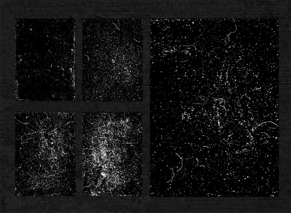 Free 22 Dust Amp Scratches Texture Designs In Psd Vector Eps