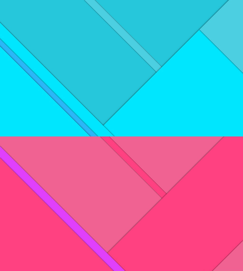 5 Material Design Backgrounds For Free