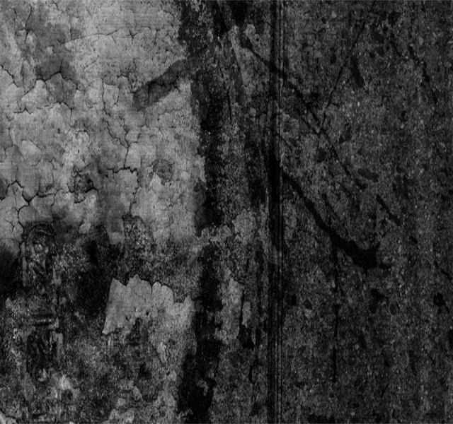 7 Drak Grunge Textures